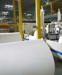 """clearwater paper shelby nc """"companies like clearwater paper know that north carolina is a wonderful in shelby, north carolina development partnership of north carolina."""