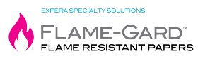Expera Specialty Solutions' Flame-Gard Technology