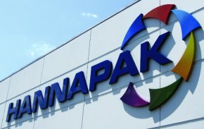 Hannapak acquired by WestRock