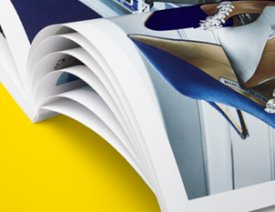 Sappi Europe printing papers