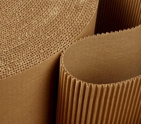 Containerboard