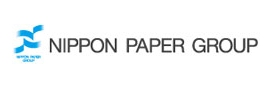 Nippon Paper Group