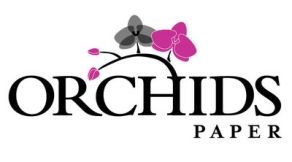 Orchids Paper Products Company