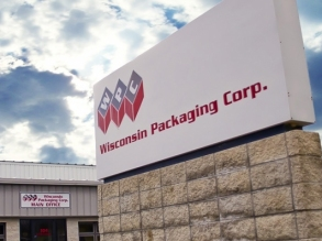 Wisconsin Packaging Corp.