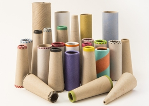 textile carriers