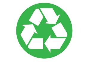 Recycled Fiber
