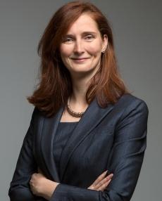 Annica Bresky