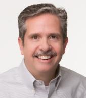 Bob Feeser