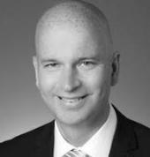Carsten Grimmer