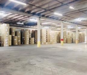 Case Paper - Miami, Florida facility