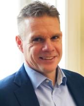 Daniel Peltonen
