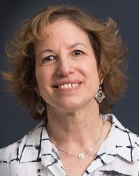 Debora Haskel