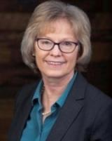Donna Harman - AF&PA