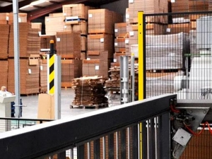 International Paper to Acquire Spanish Corrugated Packaging