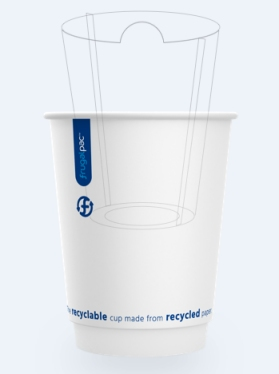 Frugal Cup