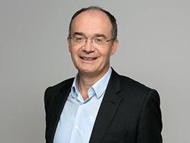 Gilles van Nieuwenhuyzen
