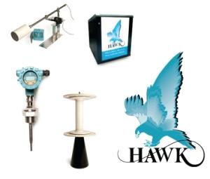 Hawk Measurement Systems