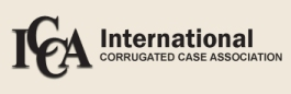 International Corrugated Case Association (ICCA)