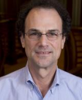 Jerry Schwartz - AF&PA
