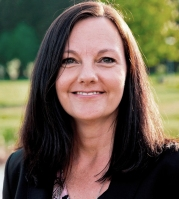 Kristin Israelsson