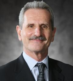 Leslie T. Lederer