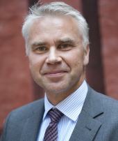Magnus Björkman