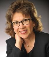 Mary Anne Hansan