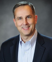 Michael A. Weinhold