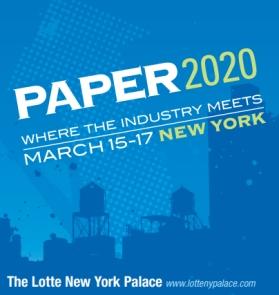 Paper2020 - New York City