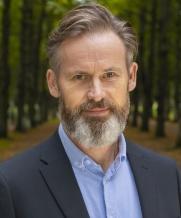 Peter Sävelin