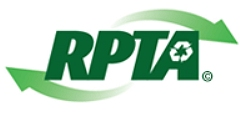 Recycled Paperboard Technical Association (RPTA)