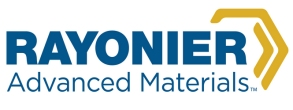Rayonier Advanced Materials
