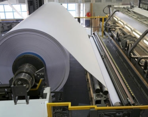 The Navigator Company - paper