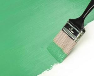 Two Sides - greenwashing