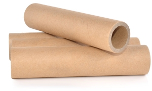 VPK Packaging - Cores and Tubes