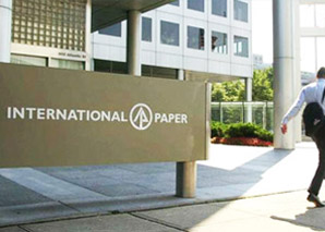 International Paper APPM Limited
