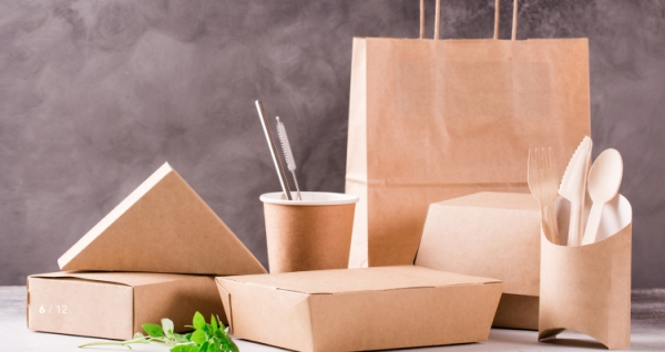 European Recyclability Guidelines for Optimal Packaging Design