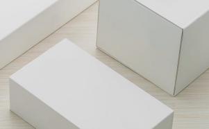 Box Inc boxes