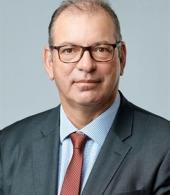 Christoph Michalski