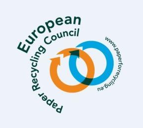European Paper Recycling Council