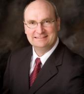 Ed Buehler