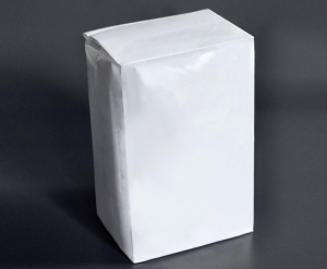 Feldmuehle - VivaKraft packaging paper