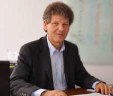 Ignazio Capuano