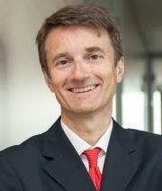 Jan Klingele