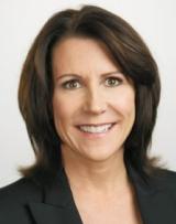 Linda K. Massman