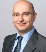 Luca Zerbini