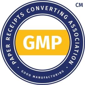 Paper Receipts Converting Association (PRCA