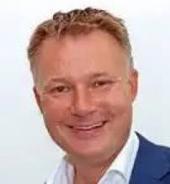 Rogier Gerritsen
