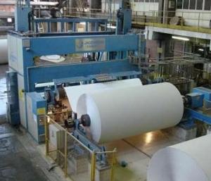Satia Industries