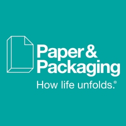 Paper & Packaging - How Life Unfolds